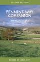 Pennine Way Companion - Revised 2nd Edition