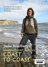 Julia Bradbury's Wainwright Walks: Coast to Coast