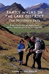 Family Walks in the Lake District: The Northern Fells