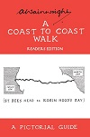 A Coast to Coast Walk - Wainwright