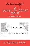 A Coast to Coast Walk - Wainwright