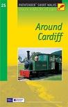 Pathfinder Short Walks - Around Cardiff