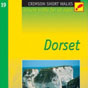 Dorset Short Walks
