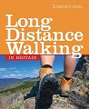 Long Distance Walking in Britain