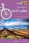 Cycling in Scotland