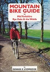 Mountain Bike Guide to Mid Yorkshire