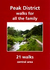 Peak District Walks for all the Family