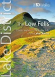 Top 10 Walks Series: Lake District Low Fells