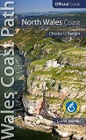 Wales Coast Path Official Guide: Chester to Bangor