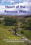 Heart of the Pennine Way