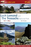 Loch Lomond and Trossachs National Park Vol 1 - West
