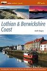 Lothian & Berwickshire Coast