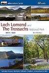 Loch Lomond and Trossachs National Park Vol 2 - East