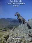Dog Friendly Lake District Walks (North)