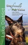 Dog Friendly Pub Walks - Lake District