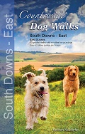Countryside Dog Walks: South Downs - East