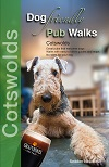 Dog Friendly Pub Walks: Cotswolds