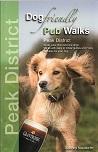 Dog Friendly Pub Walks - Peak District