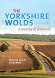 The Yorkshire Wolds - a journey of discovery