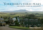 Yorkshire's Three Peaks - The Inside Story of the Dales