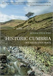 Historic Cumbria: Off the beaten track
