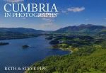 Cumbria in photographs