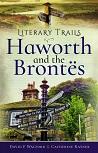 Literary Trails: Haworth and the Brontës