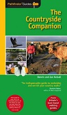 Pathfinder Guide: The Countryside Companion