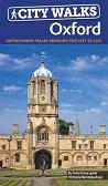 City Walks Oxford