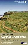 Peddars Way and Norfolk Coast Path
