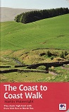 The Coast to Coast Walk - A classic high-level walk from Irish Sea to North Sea