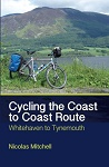 Cycling the Coast to Coast Route - Whitehaven to Tynemouth