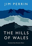 The Hills of Wales