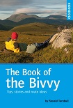 The Book of the Bivvy - Tips, stories and route ideas