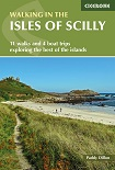 Walking in the Isles of Scilly