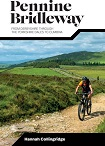 Pennine Bridleway - From Derbyshire through the Yorkshire Dales to Cumbria