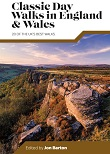 Classic Day Walks in England & Wales - 20 of the UK's best walks