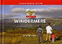 A Boot Up Windermere - 10 Leisure Walks of Discovery