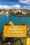 Dumfries & Galloway - Local, characterful guides to Britain's special places