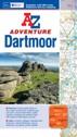 A-Z Adventure Dartmoor