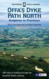 Offa's Dyke Path North - Knighton to Prestatyn