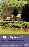Offa's Dyke Path South: Chepstow to Knighton