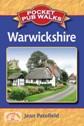 Pocket Pub Walks Warwickshire