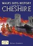 Walks into History - Cheshire
