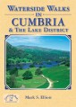 Waterside Walks in Cumbria & the Lake District