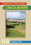 Footpaths for Fitness: Lincolnshire