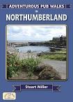 Adventurous Pub Walks in Northumberland