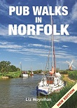 Pub Walks in Norfolk