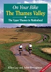 On Your Bike - The Thames Valley