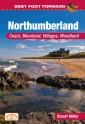 Best Foot Forward - Northumberland